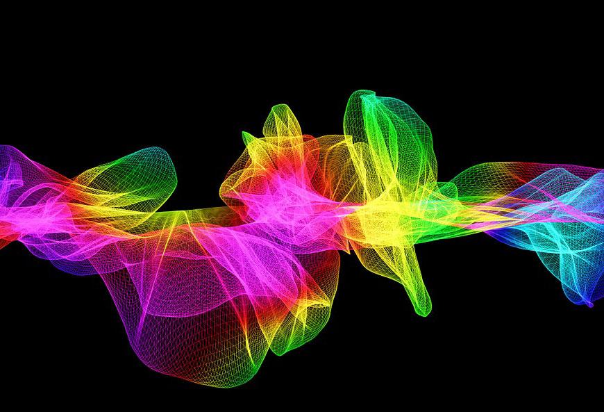 Arbeitsblatt Licht Und Farben : Farblichttherapie die postive wirkung von licht und farben